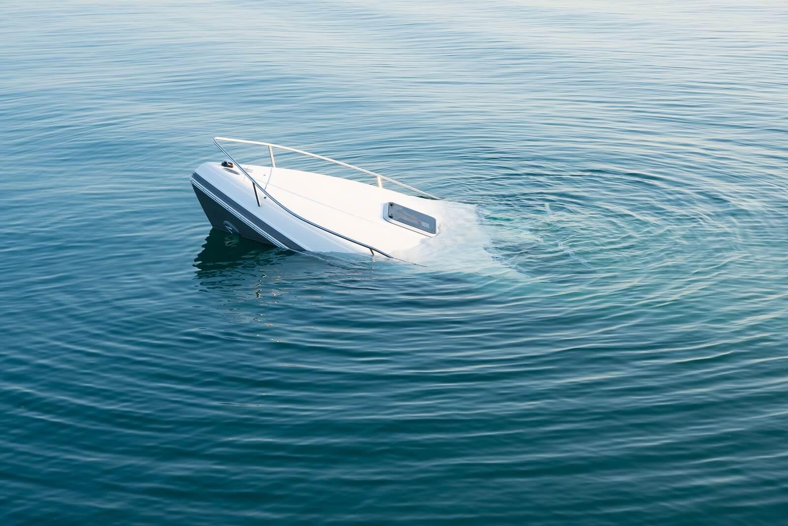 boat-injury las vegas