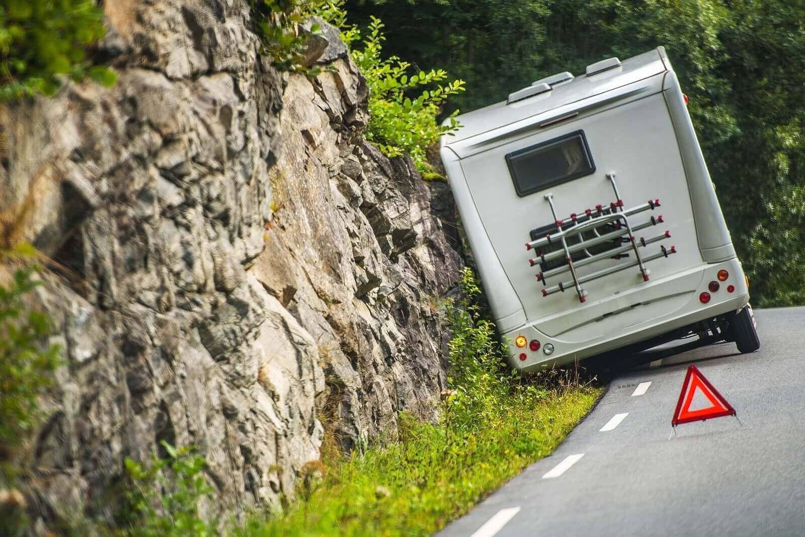 recreational-vehicle-injuries-lawsuit