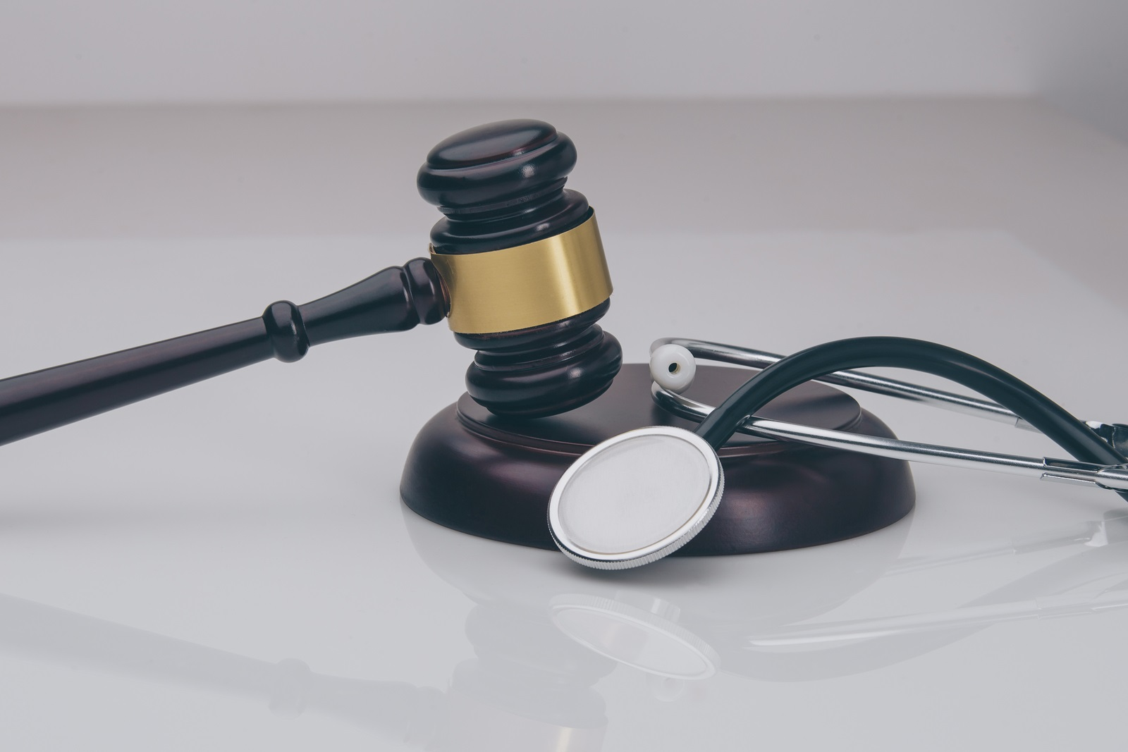 compensation for serious injuries