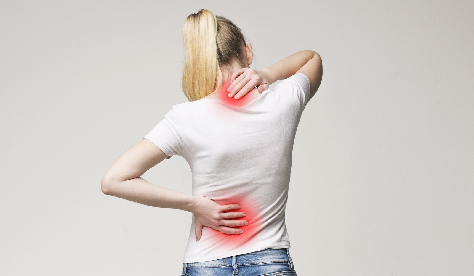 settlement for spinal cord acident injury
