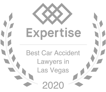 Expertise - best accident lawyers in Las Vegas